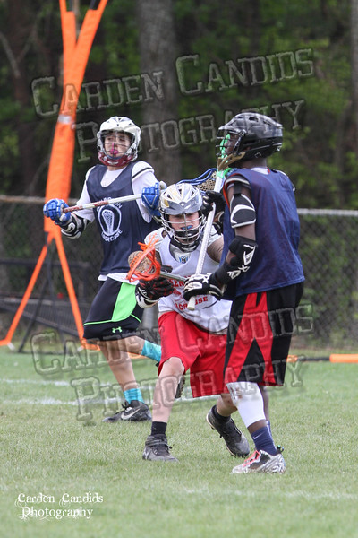 TYLA SABERS vs BURLINGTON -5-2-15 2PM-002