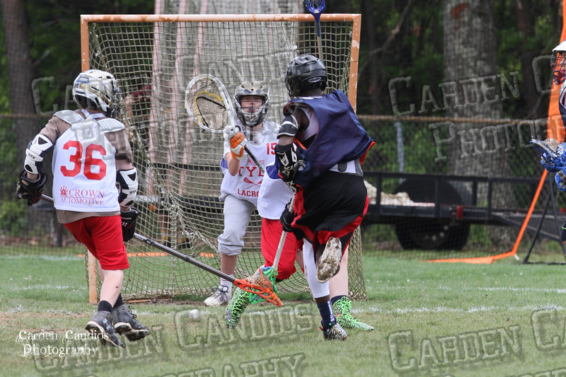 TYLA SABERS vs BURLINGTON -5-2-15 2PM-013
