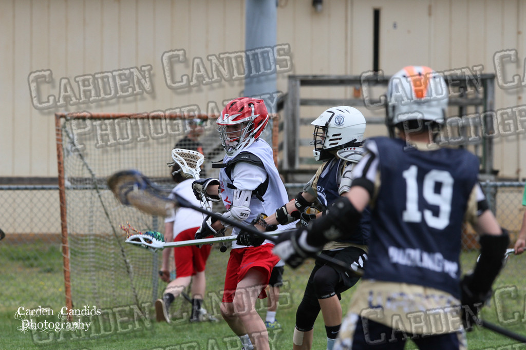 TYLA SABERS vs BURLINGTON -5-2-15 2PM-029