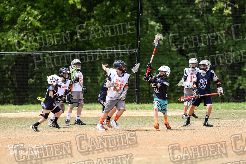 U11 DAVIE vs BURLINGTON B -5-3-15 -12PM-027