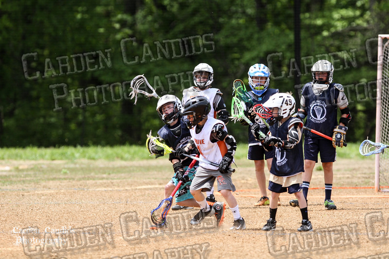 U11 DAVIE vs BURLINGTON B -5-3-15 -12PM-048