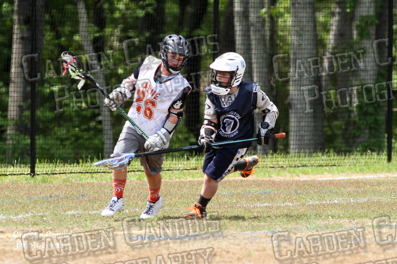 U11 DAVIE vs BURLINGTON B -5-3-15 -12PM-019