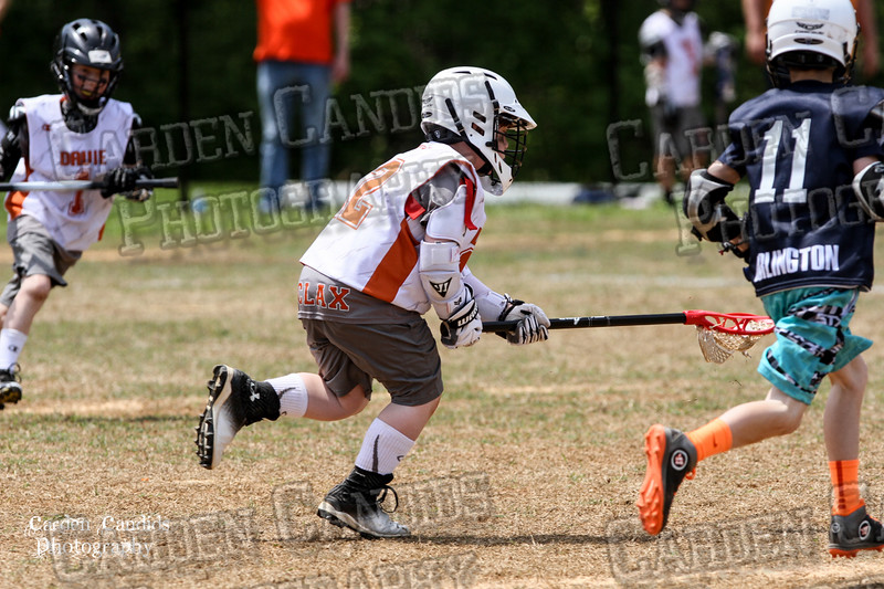 U11 DAVIE vs BURLINGTON B -5-3-15 -12PM-002