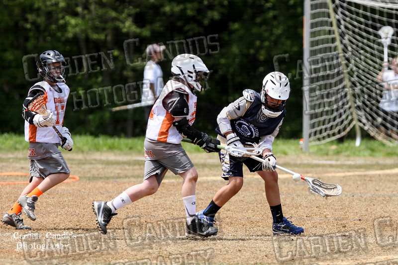 U11 DAVIE vs BURLINGTON B -5-3-15 -12PM-013