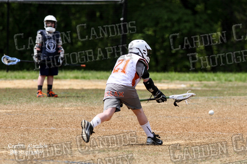 U11 DAVIE vs BURLINGTON B -5-3-15 -12PM-008