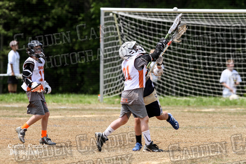 U11 DAVIE vs BURLINGTON B -5-3-15 -12PM-015