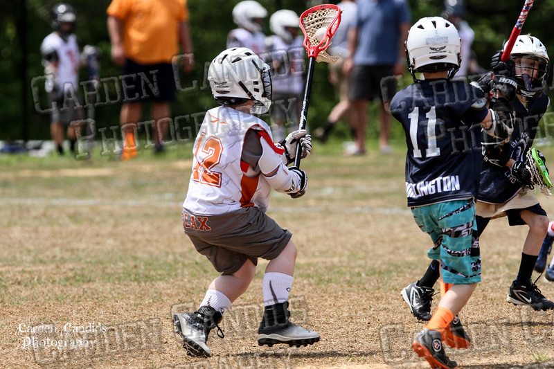 U11 DAVIE vs BURLINGTON B -5-3-15 -12PM-004