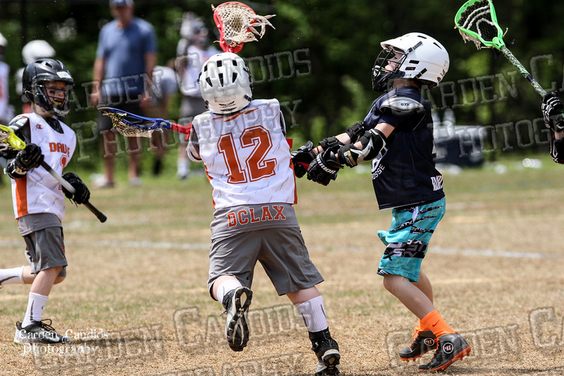 U11 DAVIE vs BURLINGTON B -5-3-15 -12PM-006