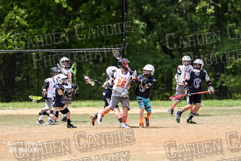 U11 DAVIE vs BURLINGTON B -5-3-15 -12PM-028