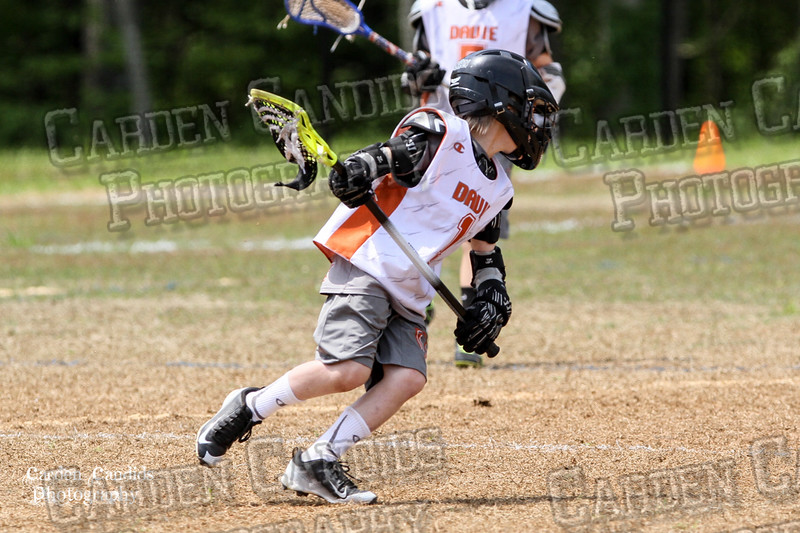 U11 DAVIE vs BURLINGTON B -5-3-15 -12PM-044