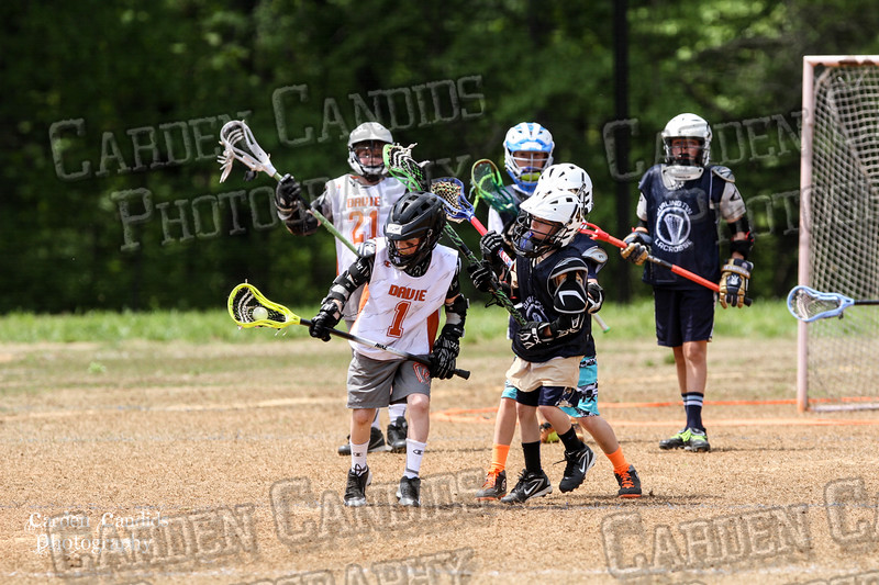 U11 DAVIE vs BURLINGTON B -5-3-15 -12PM-046