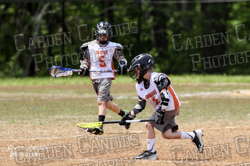 U11 DAVIE vs BURLINGTON B -5-3-15 -12PM-038