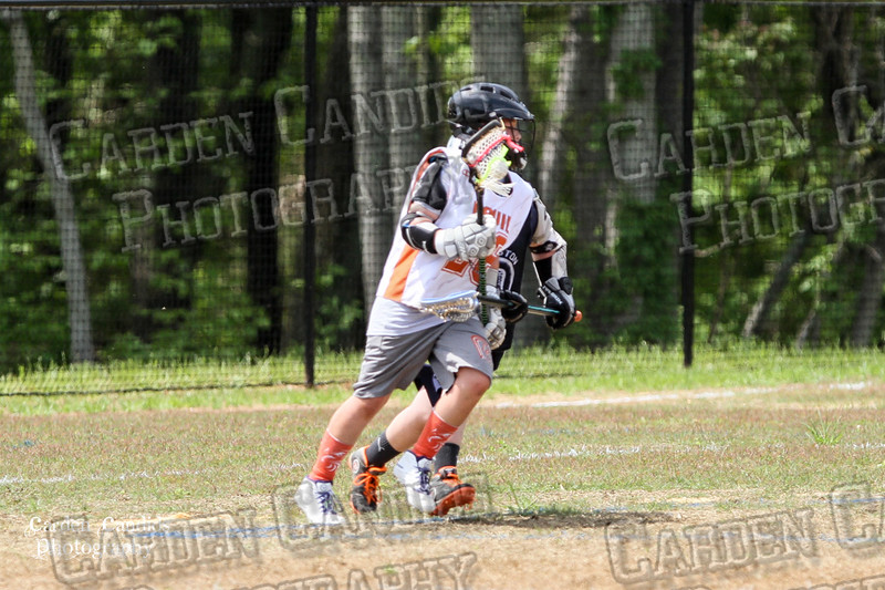 U11 DAVIE vs BURLINGTON B -5-3-15 -12PM-022
