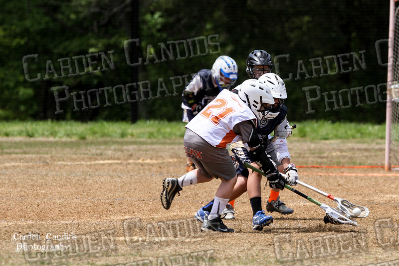 U11 DAVIE vs BURLINGTON B -5-3-15 -12PM-009
