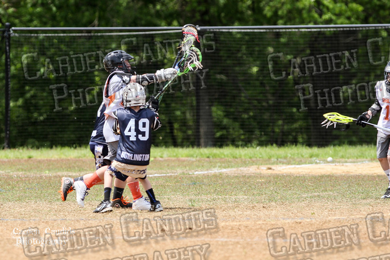 U11 DAVIE vs BURLINGTON B -5-3-15 -12PM-025