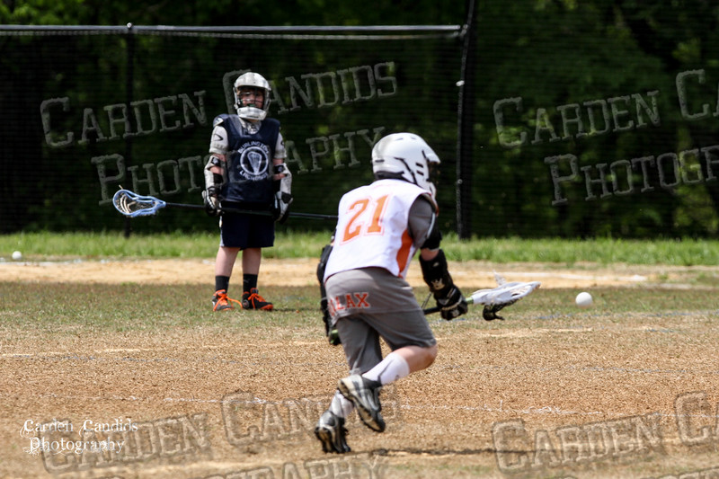 U11 DAVIE vs BURLINGTON B -5-3-15 -12PM-007