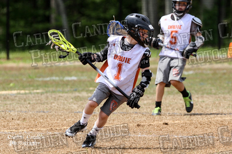 U11 DAVIE vs BURLINGTON B -5-3-15 -12PM-042