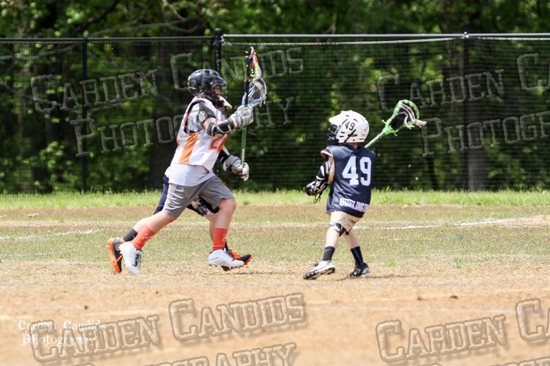 U11 DAVIE vs BURLINGTON B -5-3-15 -12PM-023
