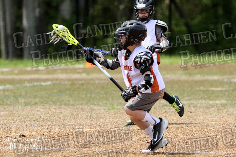 U11 DAVIE vs BURLINGTON B -5-3-15 -12PM-040