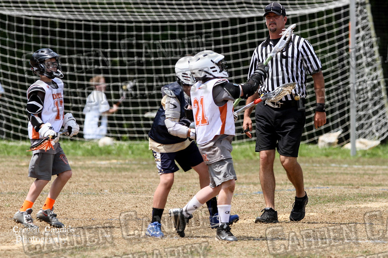 U11 DAVIE vs BURLINGTON B -5-3-15 -12PM-018