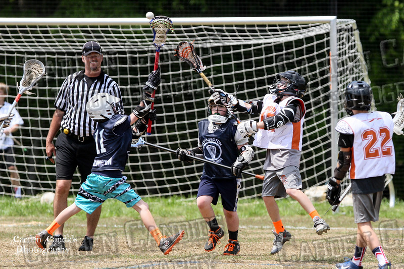U11 DAVIE vs BURLINGTON B -5-3-15 -12PM-036
