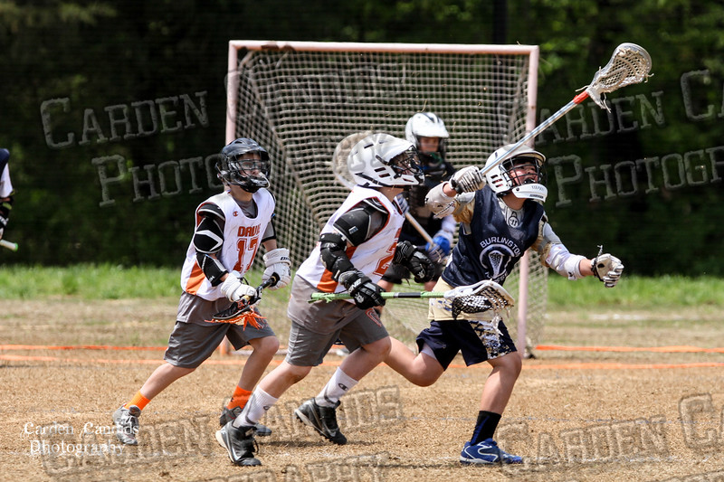 U11 DAVIE vs BURLINGTON B -5-3-15 -12PM-011