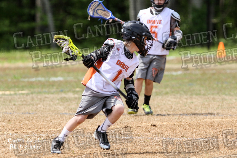 U11 DAVIE vs BURLINGTON B -5-3-15 -12PM-043