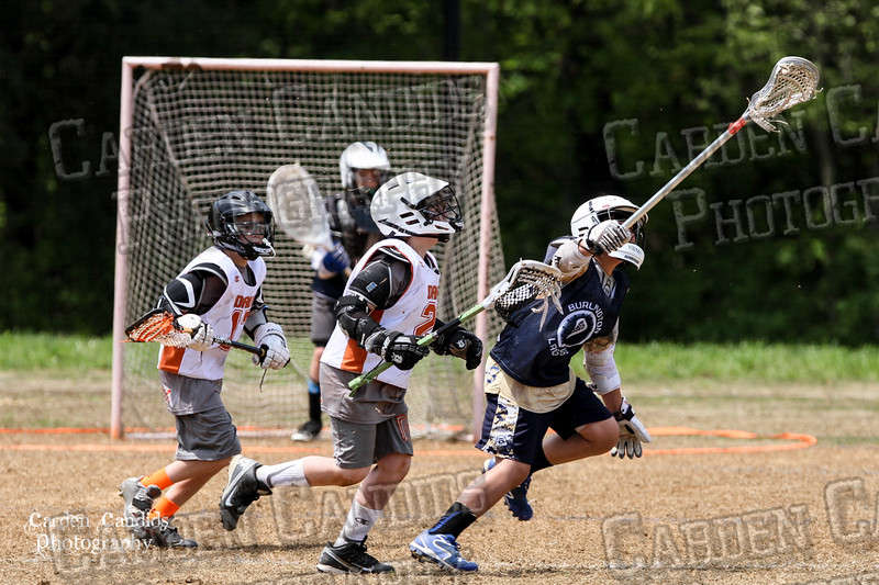 U11 DAVIE vs BURLINGTON B -5-3-15 -12PM-012