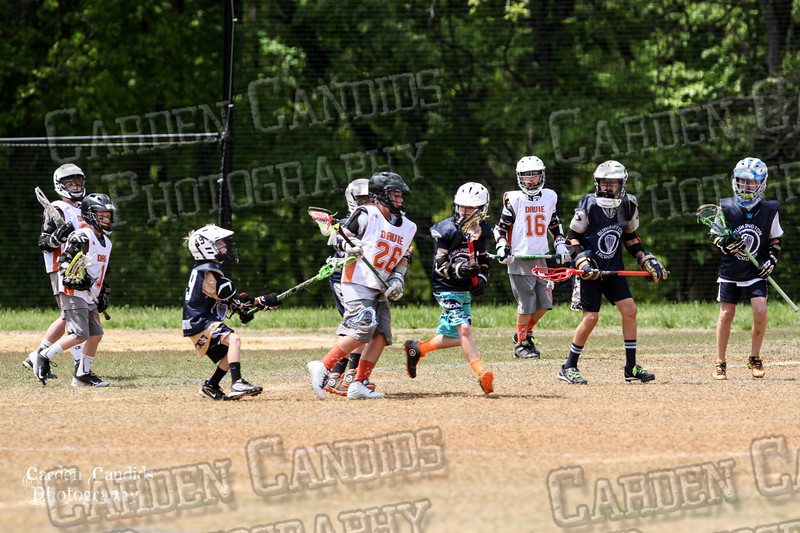 U11 DAVIE vs BURLINGTON B -5-3-15 -12PM-031