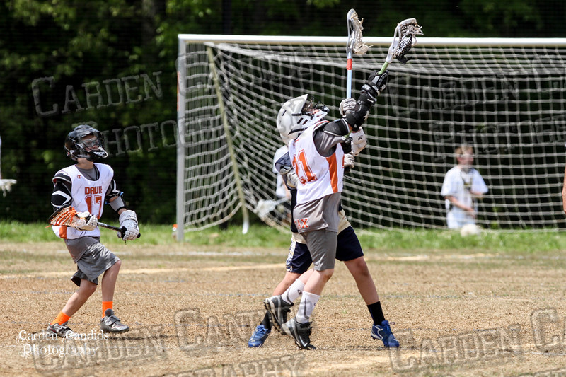 U11 DAVIE vs BURLINGTON B -5-3-15 -12PM-016
