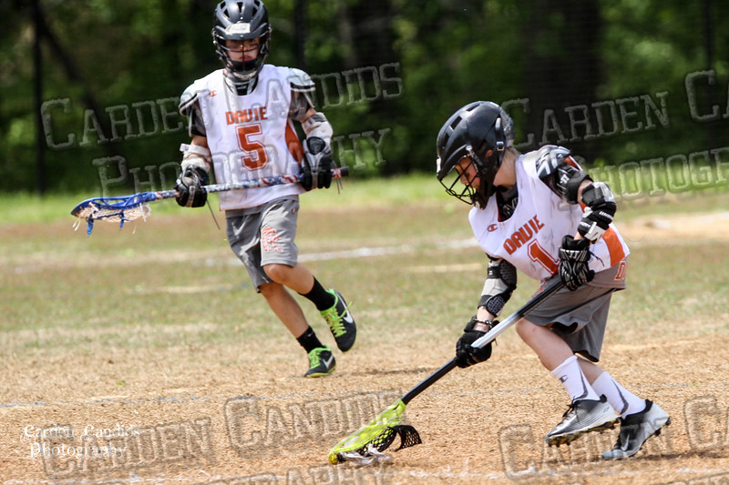 U11 DAVIE vs BURLINGTON B -5-3-15 -12PM-037