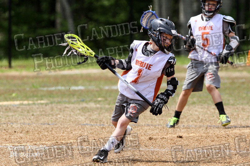 U11 DAVIE vs BURLINGTON B -5-3-15 -12PM-041