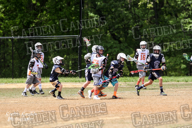 U11 DAVIE vs BURLINGTON B -5-3-15 -12PM-029