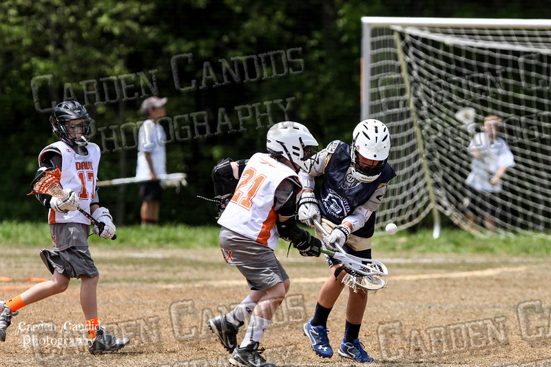 U11 DAVIE vs BURLINGTON B -5-3-15 -12PM-014