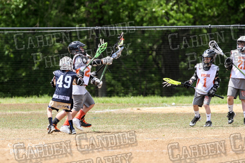 U11 DAVIE vs BURLINGTON B -5-3-15 -12PM-026
