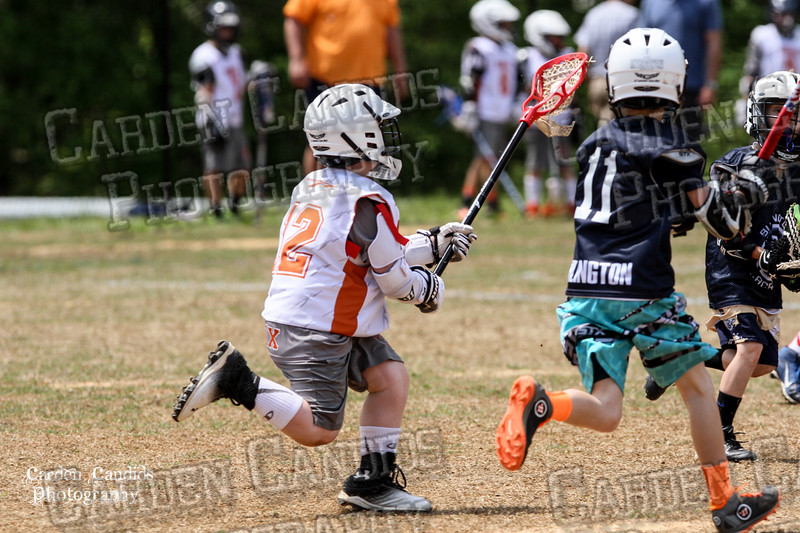U11 DAVIE vs BURLINGTON B -5-3-15 -12PM-003