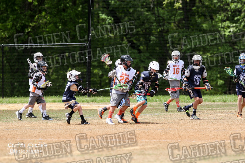 U11 DAVIE vs BURLINGTON B -5-3-15 -12PM-030
