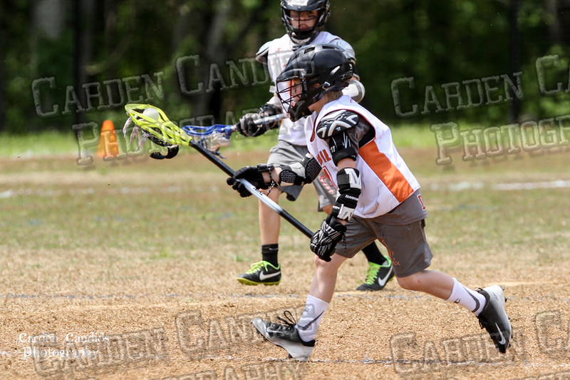U11 DAVIE vs BURLINGTON B -5-3-15 -12PM-039