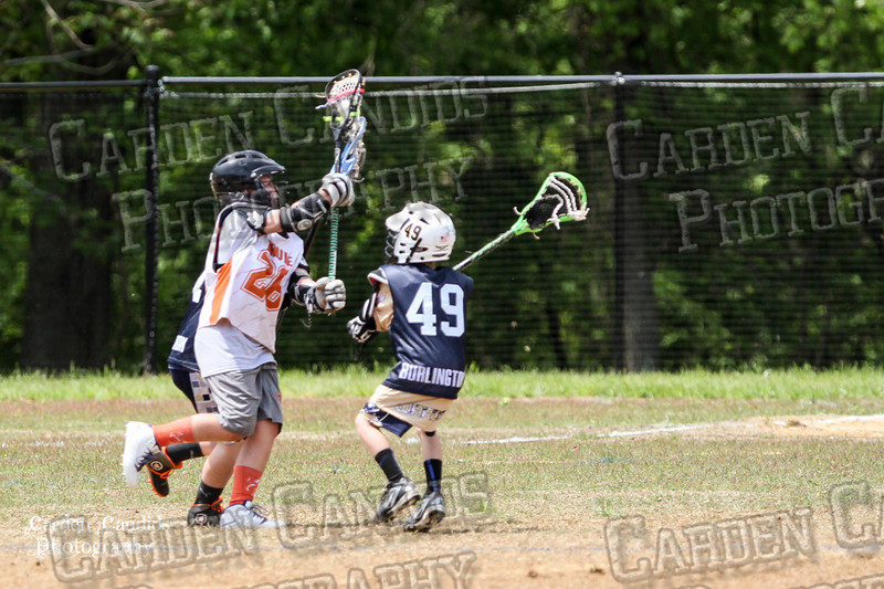 U11 DAVIE vs BURLINGTON B -5-3-15 -12PM-024