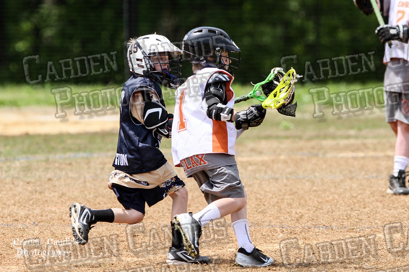 U11 DAVIE vs BURLINGTON B -5-3-15 -12PM-045