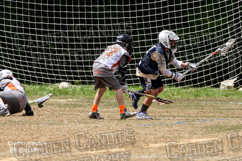 U11 DAVIE vs BURLINGTON B -5-3-15 -12PM-034