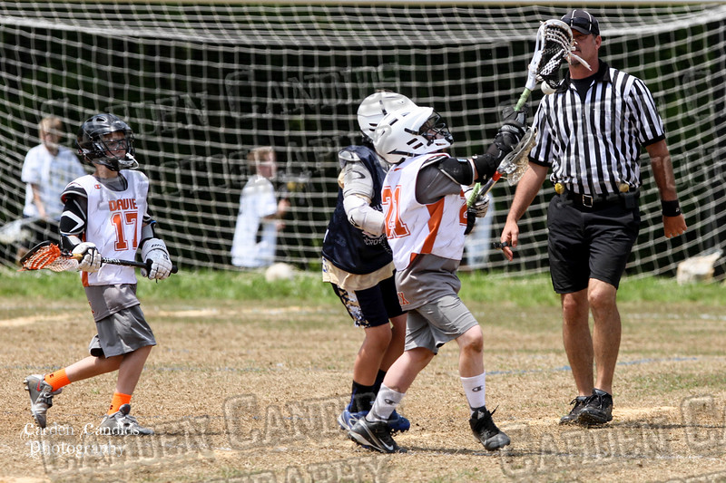 U11 DAVIE vs BURLINGTON B -5-3-15 -12PM-017