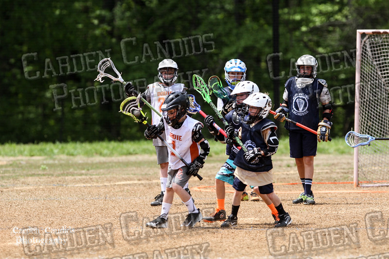 U11 DAVIE vs BURLINGTON B -5-3-15 -12PM-047