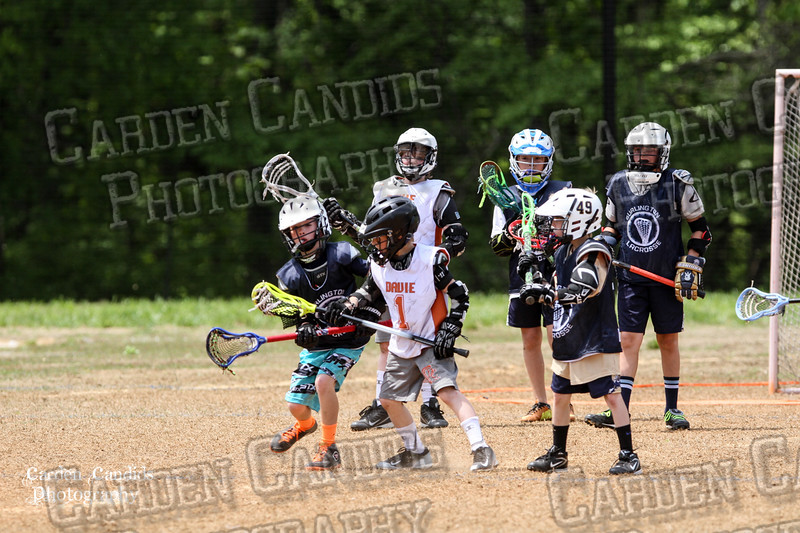 U11 DAVIE vs BURLINGTON B -5-3-15 -12PM-049