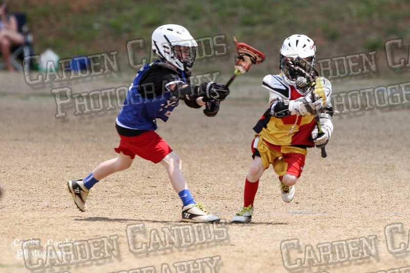 U11 TYLA MINUTEMEN vs CANNONS -5-3-15 - 2PM-010