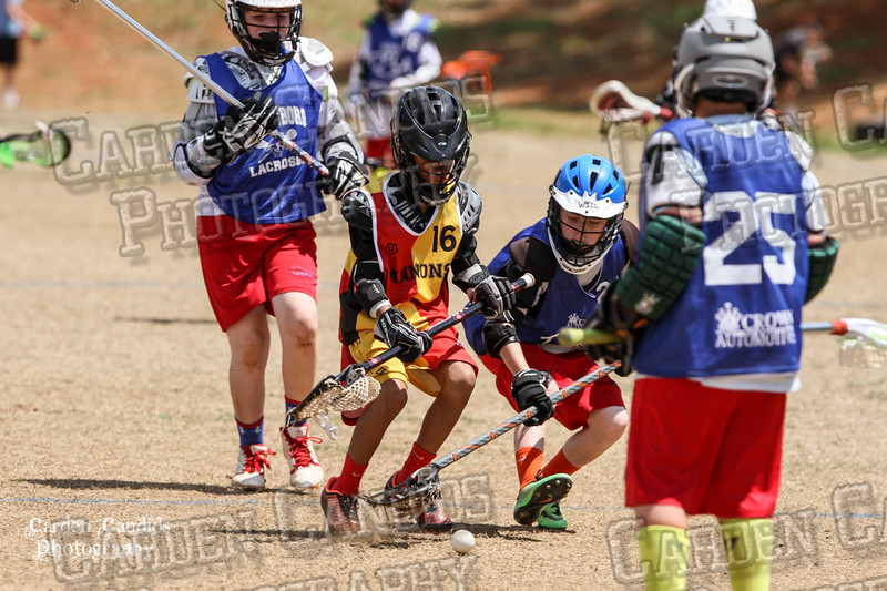 U11 TYLA MINUTEMEN vs CANNONS -5-3-15 - 2PM-036
