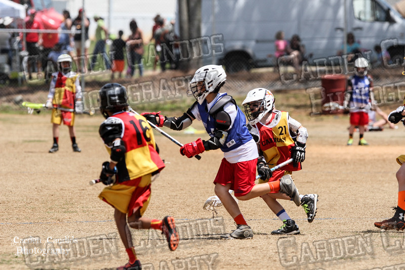 U11 TYLA MINUTEMEN vs CANNONS -5-3-15 - 2PM-007