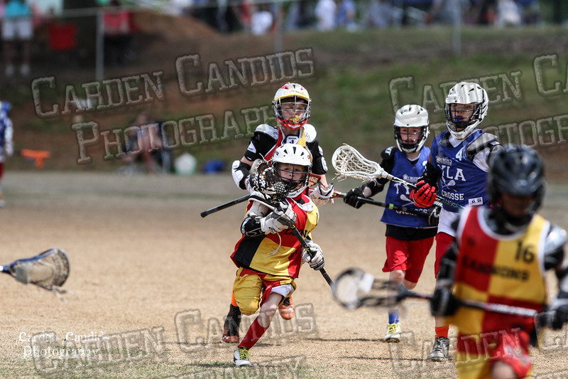 U11 TYLA MINUTEMEN vs CANNONS -5-3-15 - 2PM-014