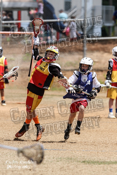 U11 TYLA MINUTEMEN vs CANNONS -5-3-15 - 2PM-025