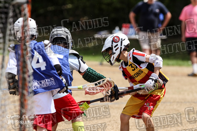 U11 TYLA MINUTEMEN vs CANNONS -5-3-15 - 2PM-037
